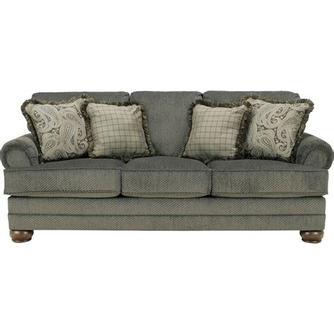 exchange sofa signature desigh by ashley parcal estate sofa sofas