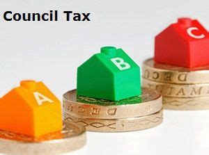 challenge council tax council tax appeal process how to challenge council tax