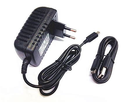 Charger Adapter Asus 2a 2a ac dc power charger adapter usb cord for asus