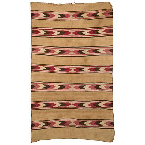 Antique Navajo Rugs Value by X Jpg