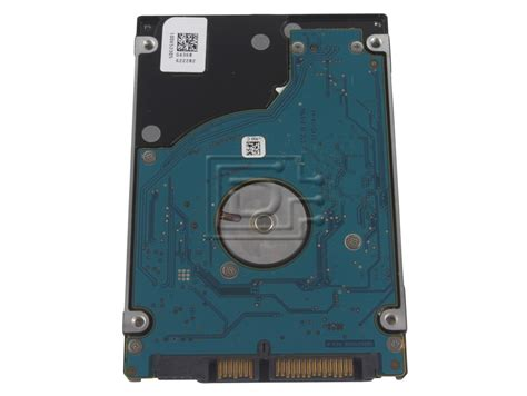 Hardisk Seagate Momentus Thin 320gb seagate st320lt020 momentus thin 5 4k rpm 320gb sata
