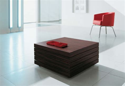 bellato rotor coffee table by luciano bertoncini digsdigs