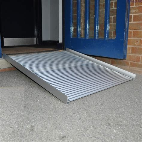 wheelchair ramps  prices