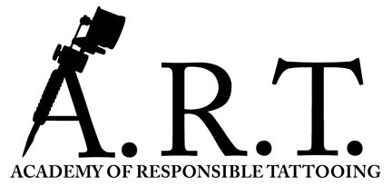 academy of responsible tattooing apprenticeship academy of responsible