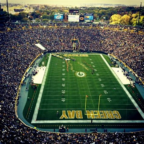 Green Bay Section 8 Waiting List 28 Images Lions Vs