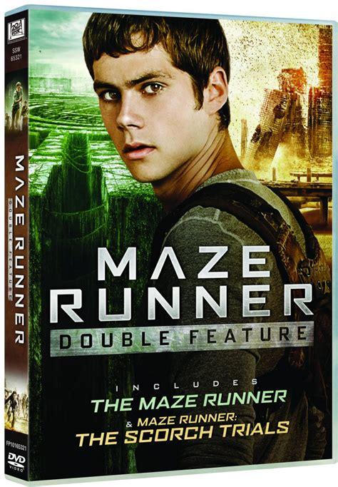 film maze runner 2 maze bluse