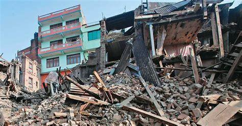 imagenes desastres naturales para niños tecnolog 237 a la herramienta para enfrentar desastres naturales