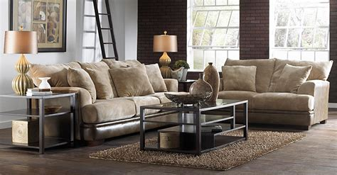 Living Room Furniture Stores by Living Room Furniture Bullard Furniture Fayetteville