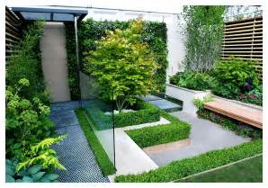 Modern Patio Design by 20 Best Contemporary Backyard Patio Design Ideas
