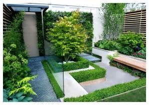 Outdoor Ideas by 20 Best Contemporary Backyard Patio Design Ideas