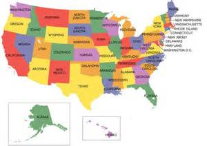 show me a map of united states of america culture grams state edition user name and password