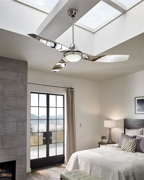 monte carlo ceiling fans manual monte carlo ceiling fan manual ceiling home decorating