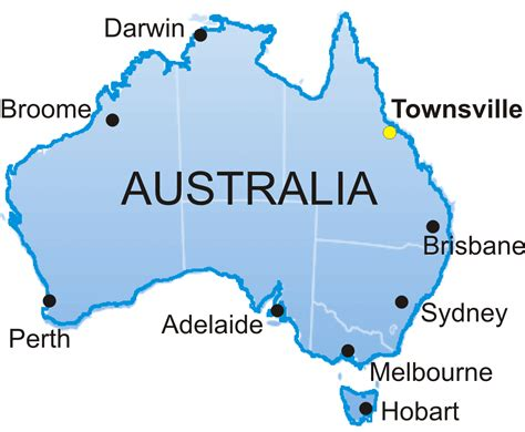 australia map location perth time s australia adventures