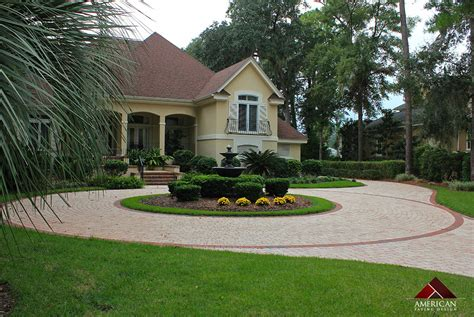 house plans with circular driveway awesome circular driveway design ideas photos decorating interior design govinda us