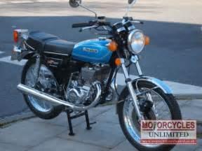 Suzuki Gt185 For Sale The World S Catalog Of Ideas