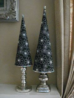 blue and silver cone christmas tree turquoise and silver led tree led tree tree and turquoise