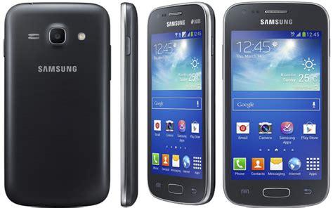 Harga Samsung Ace 3 Dan Kelebihannya spesifikasi dan harga samsung galaxy ace 3 serta kelebihan