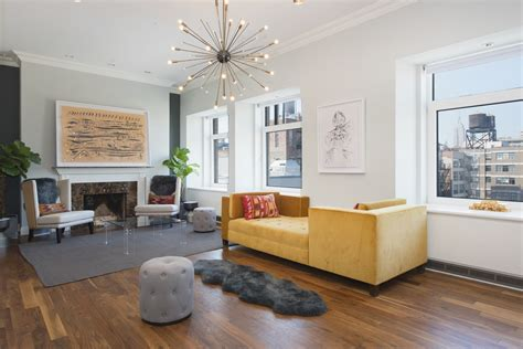 britney spears photos inside celebrity homes ny britney spears s former new york apartment listed for 7 6