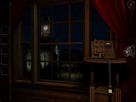 the room three walkthrough chapter the room three walkthrough chapter three gamezebo
