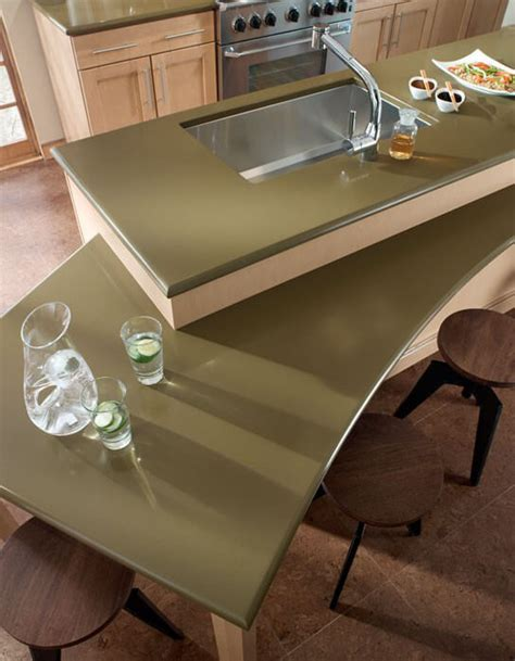 Buy Corian Countertops by Olivite Corian Sheet Material Buy Olivite Corian