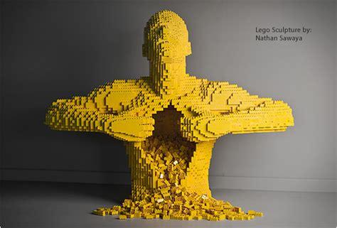 gift ideas lego fanatic