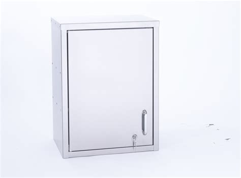 Stainless Cupboards commercial stainless steel cupboards parry