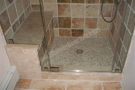 how to make a shower door sit shower stall prices shower doors with sit