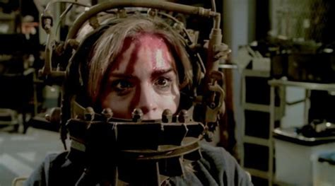 download film jigsaw 3d the saw movies in review saw 3d funk s house of geekery