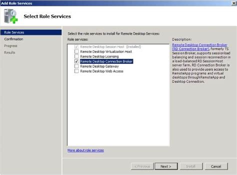 for rdp access remote desktop access file transfer software overview