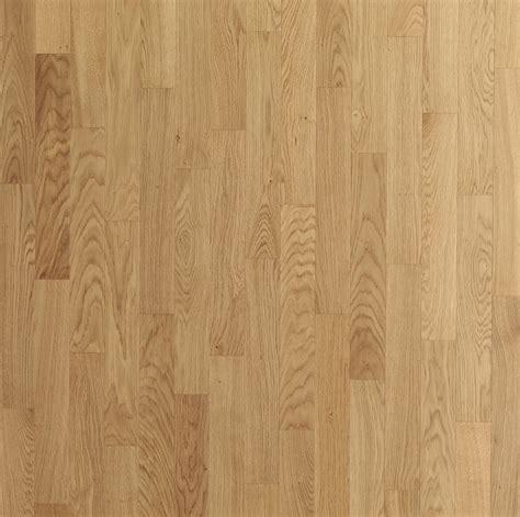pavimenti legno prefiniti parquet prefinito rovere massello 10 mm 1 89 m 178 pacco