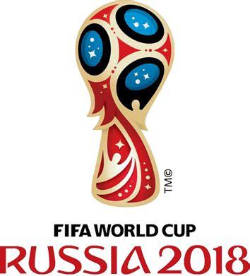 coupe du monde 2018 football coupe du monde de football de 2018 wikip 233 dia