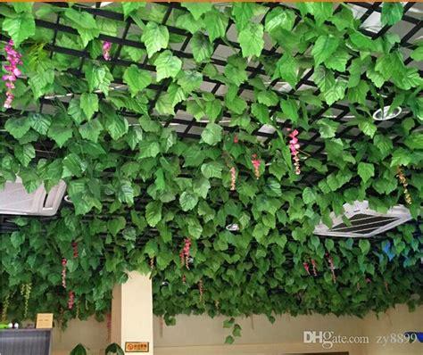 flower roof ceiling gharexpert flower roof ceiling 2017 the rattan plant grapes hato maka vine hanging roof
