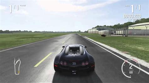 bugatti vs ultimate aero ssc ultimate aero vs bugatti veyron 16 4