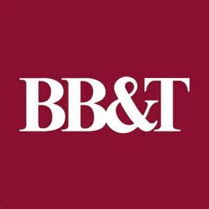 bb t bb t promotes andreacci to vice president lexleader