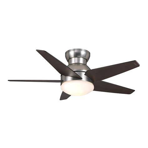 modern outdoor ceiling fan
