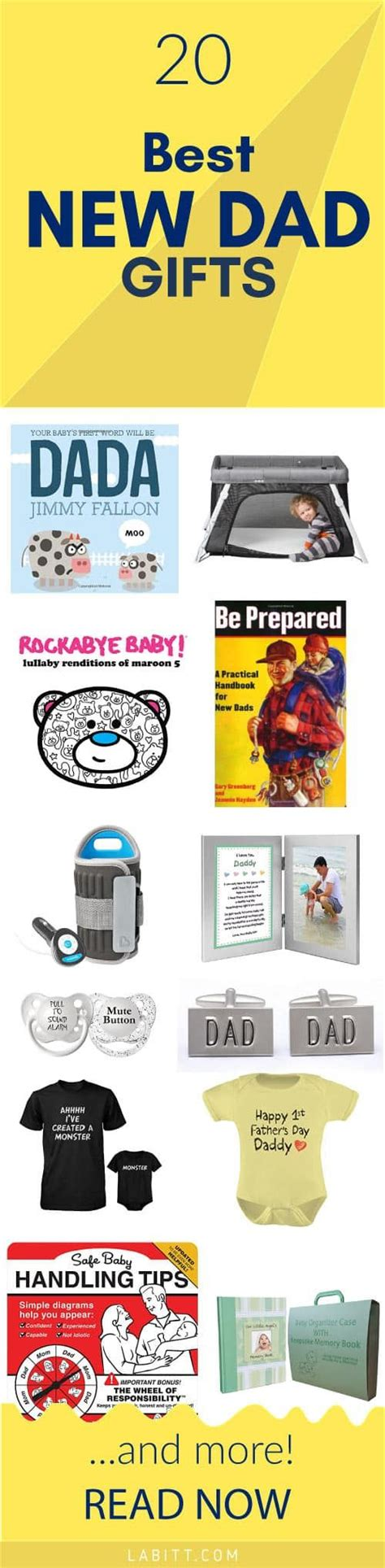 day gift ideas for new dads best 20 new gifts ideas on gifts for new
