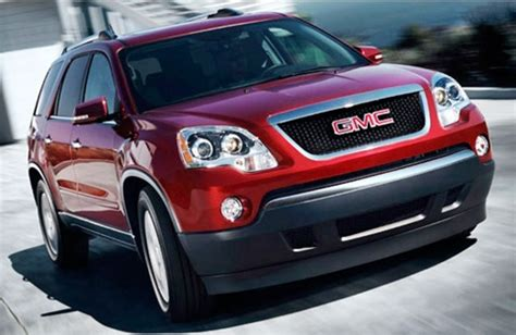 free download parts manuals 2012 gmc acadia auto engine light on 2012 gmc acadia engine free engine image for user manual download