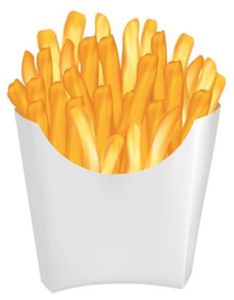 Mcd Fries For Iphone 6 And 6 Tidak Ada Utk Tipe Murah mcdonalds fries iphone 6 6 plus wallpaper like fondos fondos de