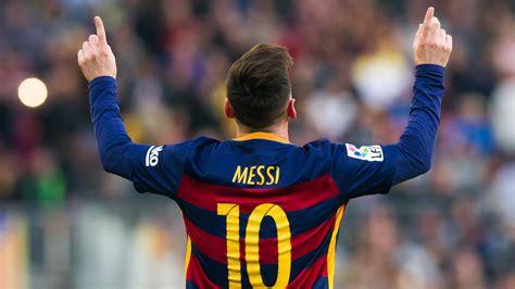 the best of lionel messi lionel messi s best barcelona goals football news