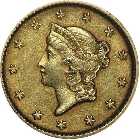 gold dollar gold dollar