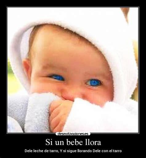 imagenes de bebes llorando pidiendo perdon imagenes de beb 233 s llorando con dedicatorias imagui