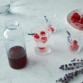 Syrup Fruity 183 quinine syrup recipe on food52