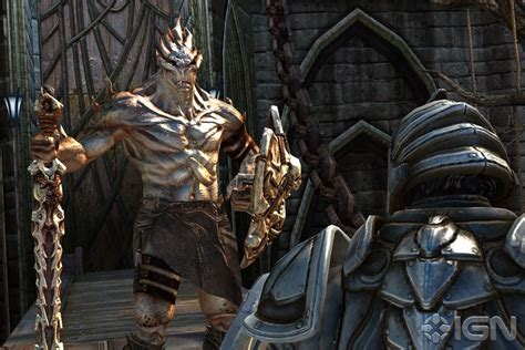 infinity blade pc infinity blade screenshots pictures wallpapers iphone