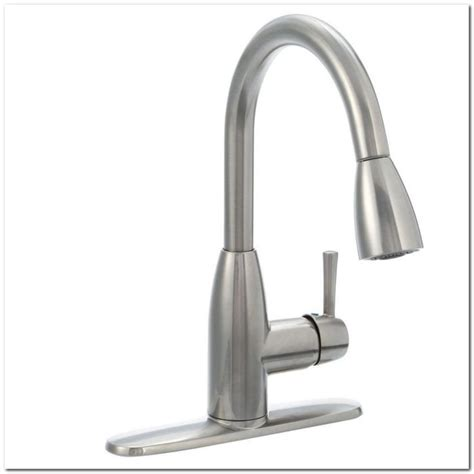 kitchen faucets at home depot home depot kitchen faucets american standard sink and