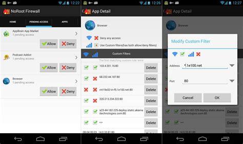 aplikasi untuk mod game android no root cara menghapus iklan di aplikasi android tanpa root