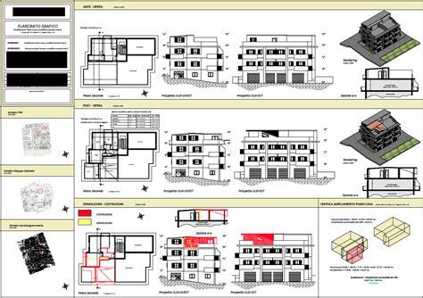 piano casa lazio cambio destinazione d uso chiusura balcone piano casa terminali antivento per