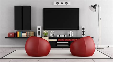 top tv sound bars top 10 best soundbars for immersive experience 2018