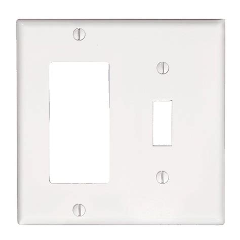 fancy light switch covers light switch covers white fancy light switch covers