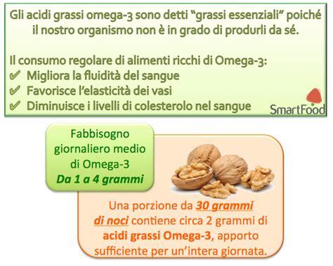 alimenti con omega 3 e omega 6 omega 3 quale la differenza con gli omega 6 greenme it