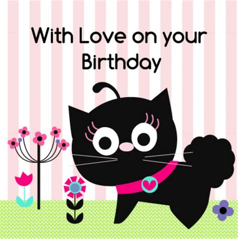 Birthday Cards Uk Greeting Card Greeting Card Uk Birthday Greeting Cards
